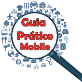 Guia Prático Mobile icon
