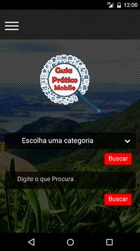 Guia Prático Mobile apk screenshot