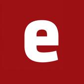 Ecolchão icon