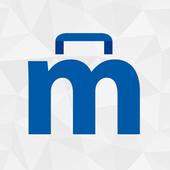 Malamix icon