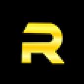 Raver icon