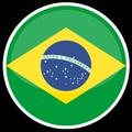 Portugol Online