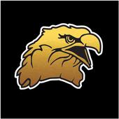 Auto Escola Águia de Ouro icon