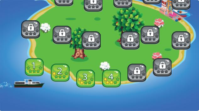 Remind codes to release ship apk screenshot