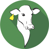 VipBov - Trato icon