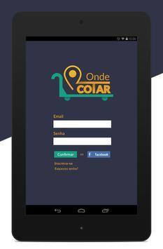 Onde Cotar – Para Varejo apk screenshot