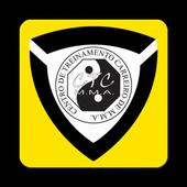 CT Carreiro icon