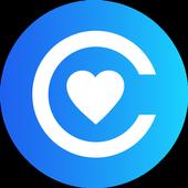 Vital Care - Farmácias de manipulação e +Produtos icon