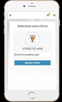 Vitrines & Cia screenshot 4