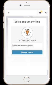 Vitrines & Cia screenshot 1