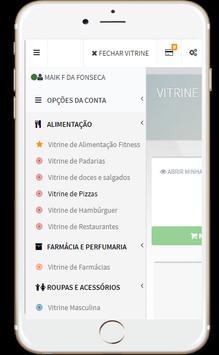 Vitrines & Cia screenshot 2