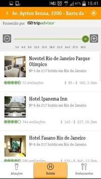 Vivo Travel apk screenshot