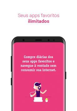Vivo Easy ảnh chụp màn hình 2