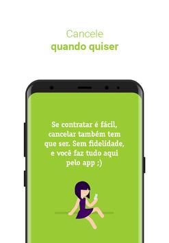 Vivo Easy ảnh chụp màn hình 4