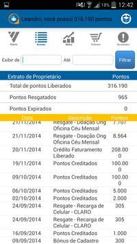 Juntos Somos + VC apk screenshot