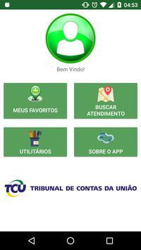 Saúde Brasil poster