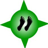 O Mundo de Wumpus icon