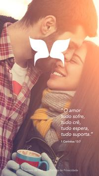 Sara Friends poster