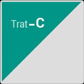 TRAT - C icon