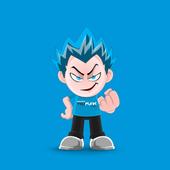TopFunk icon