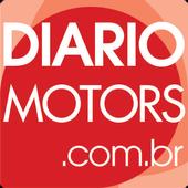 Diario Motors icon