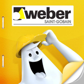 Guia Weber icon