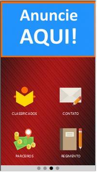 CETAG App screenshot 2