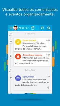 EFA screenshot 1