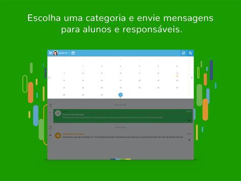 EFA screenshot 8