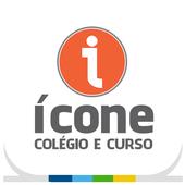Ícone Pechincha icon