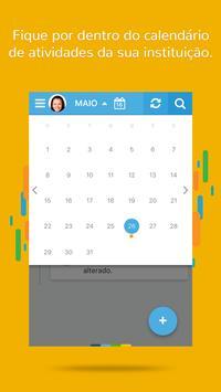 Ícone Pechincha apk screenshot
