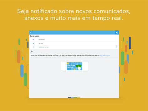 Pontual Concursos apk screenshot