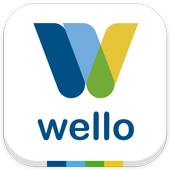 Wello icon