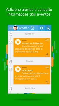 Wello apk screenshot