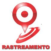 Rio Tracker Rastreamento icon