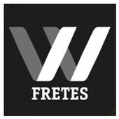 WFretes icon