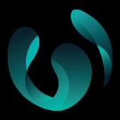 WiPDV icon
