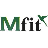 MFit Gym icon