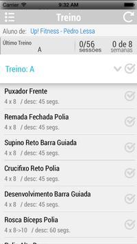 Foco Saúde screenshot 5