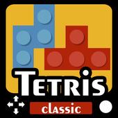 King of Tetris icon