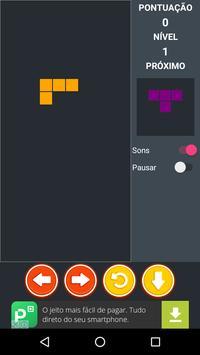 King of Tetris screenshot 3
