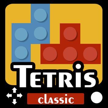 King of Tetris poster