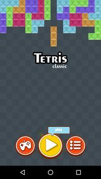 King of Tetris screenshot 2