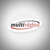 Multi Rádios icon
