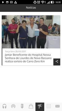 Multi Rádios apk screenshot