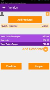 App Kontrole apk screenshot