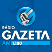 Rádio Gazeta AM 1.180 icon