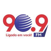 Rádio 90.9 icon