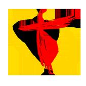 Terra Manto icon