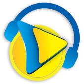 WebRadio Barretos icon